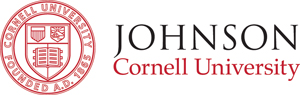 Cornell_University_Johnson_logo.jpg - 34.25 Kb