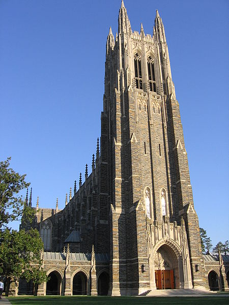 Duke_University_Fuqua4.JPG - 66.56 Kb