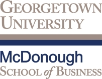 Georgetown_University_McDonough_logo.JPG - 26.45 Kb