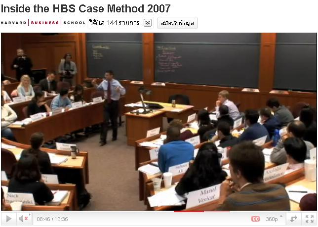Inside_the_HBS_Case_Method2.JPG - 47.48 Kb