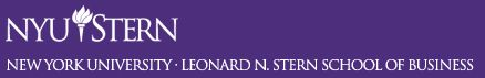 New_York_University_Stern__logo.JPG - 6.58 Kb