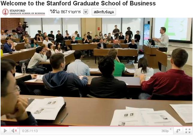 Stanford_Graduate_School_of_Business.JPG - 53.59 Kb