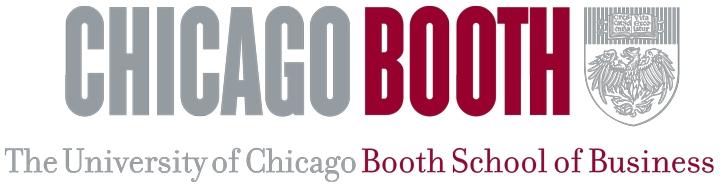 University of Chicago_Booth5.JPG - 71.74 Kb
