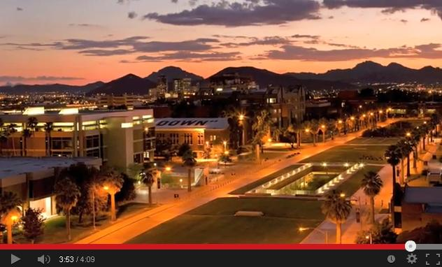 University of Arizona_Eller3.JPG - 43.37 Kb