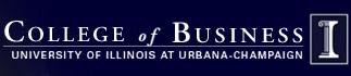 UIUC_College_of_Business_logo.jpg - 5.92 Kb