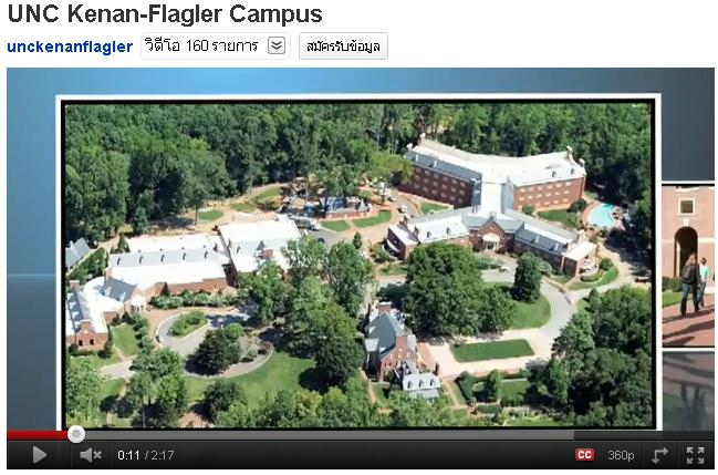 University_of_North_Carolina_Kenan_Flagler1.JPG - 65.06 Kb