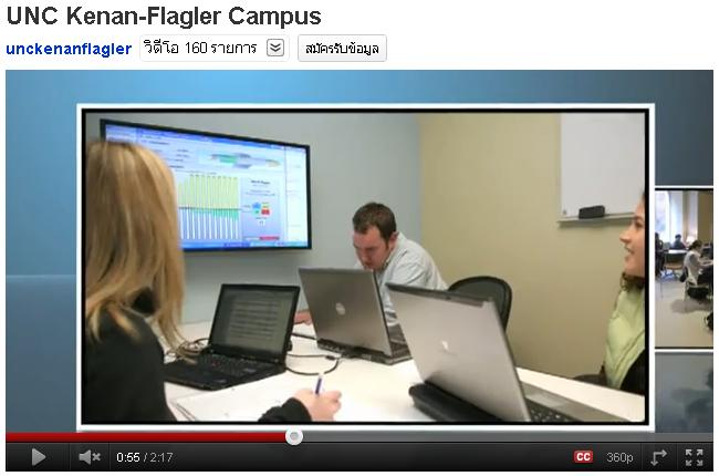 University_of_North_Carolina_Kenan_Flagler3.JPG - 39.18 Kb