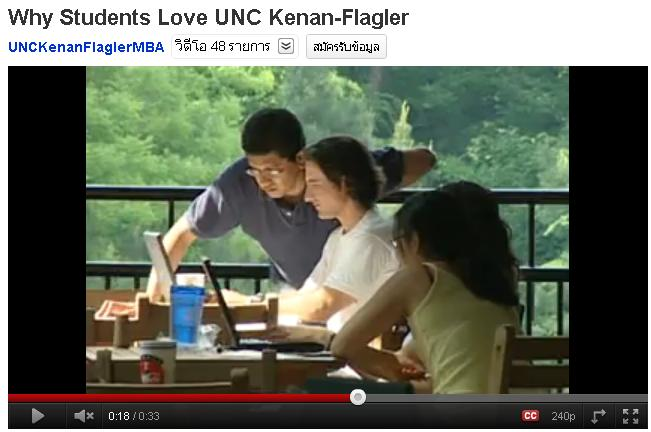 University_of_North_Carolina_Kenan_Flagler4.JPG - 40.80 Kb