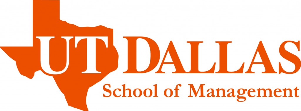 University_of_Texas_Dallas_logo.jpg - 55.00 Kb