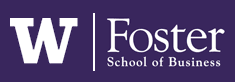 foster_logo.png - 6.62 Kb