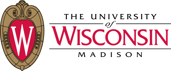 UW_Madison_logo.png - 57.34 Kb