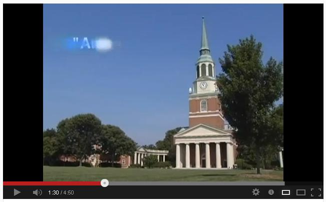 Wake_Forest_University_Babcock3.JPG - 27.71 Kb