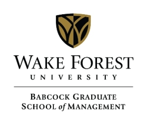 wakeforest.jpg - 27.22 Kb