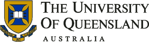 University_of_Queensland.png - 55.47 Kb
