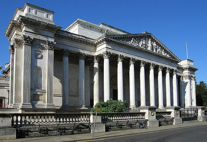Fitzwilliam-Museum-cambridge-04.jpg - 149.75 Kb