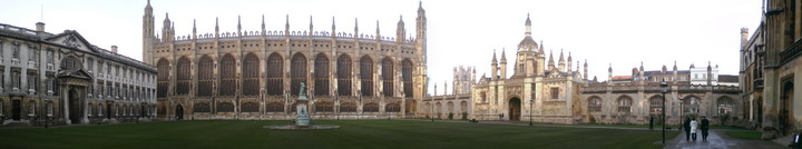 Kings_College_Cambridge_Great_Court_Panorama-03.jpg - 32.19 Kb