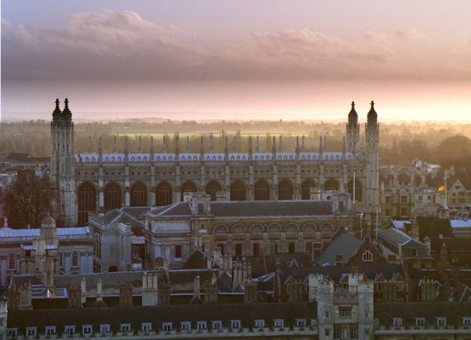 cambridge-01.jpg - 83.40 Kb
