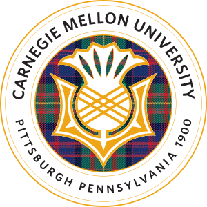 Carnegie_Mellon_University_seal.png - 110.53 Kb