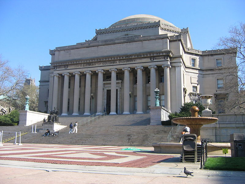 800px-Low_Memorial_Library_Columbia_University_NYC.jpg - 106.58 Kb