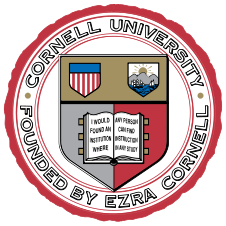 Cornell_Seal.png - 55.22 Kb