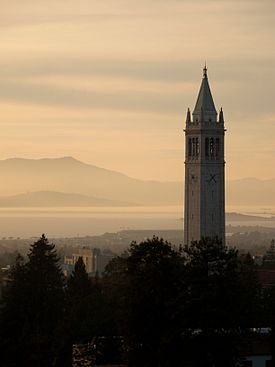 UCBerkeleyCampus_Bay.jpg - 9.96 Kb