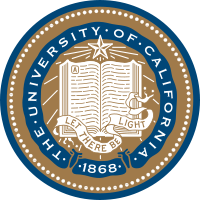 University_of_California_Berkeley_logo.png - 45.88 Kb