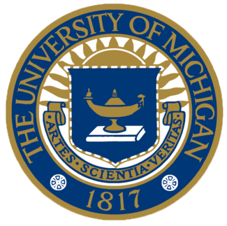 Umichigan_color_seal.png - 104.34 Kb