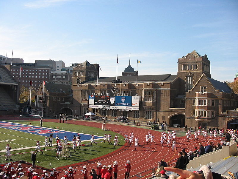 FranklinField.jpg - 123.23 Kb
