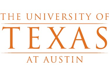 University_of_Texas_Austin_logo.png - 20.70 Kb