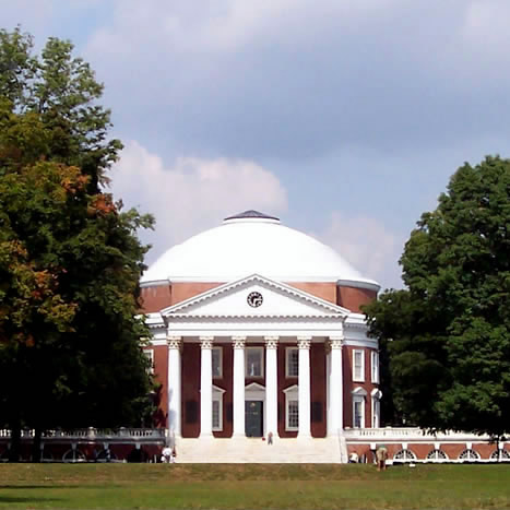 UVa_Rotunda.jpg - 49.41 Kb