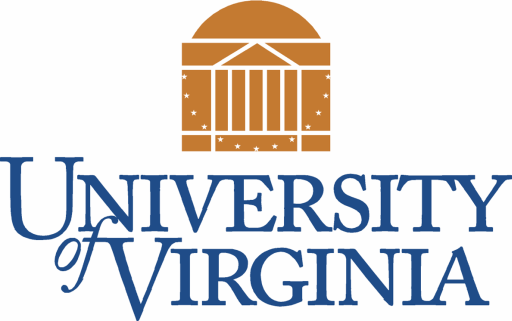 University_Virginia_logo.jpg - 38.13 Kb