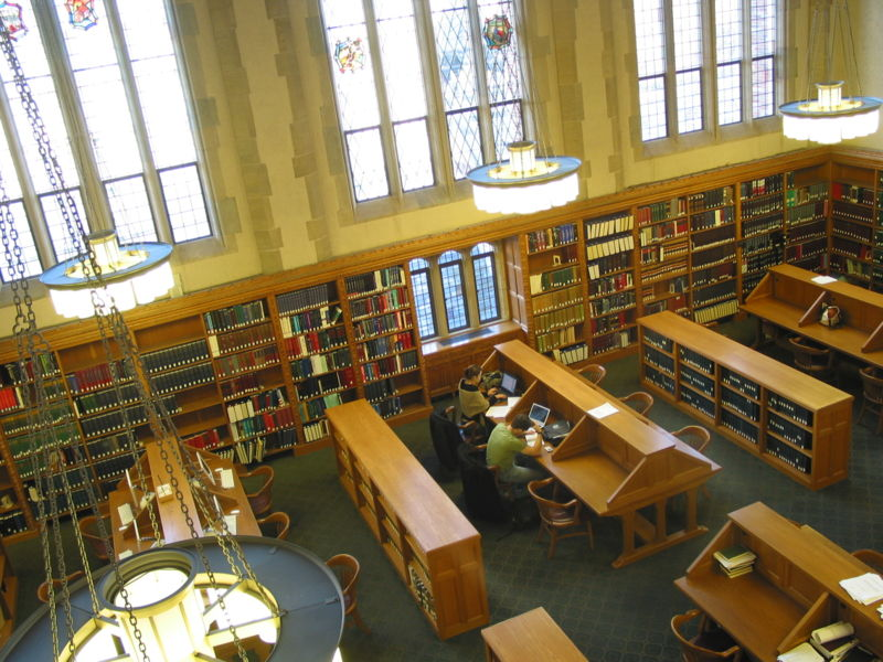 Yale_Law_School_Library_02.jpg - 125.11 Kb
