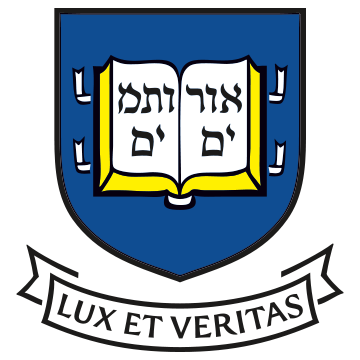 Yale_University_Shield.png - 42.38 Kb