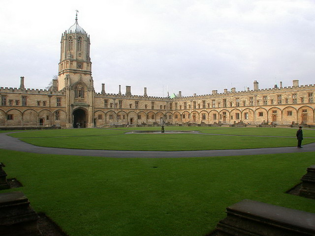 Oxford_UK-01.jpg - 72.78 Kb